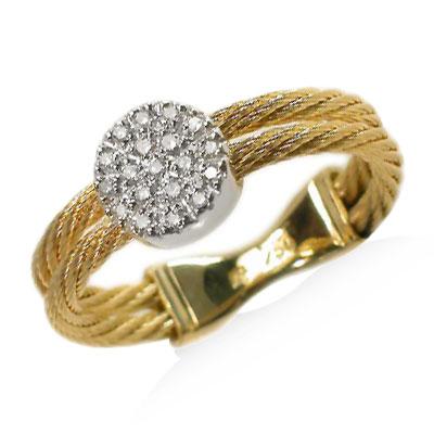 Rings - R2048Y