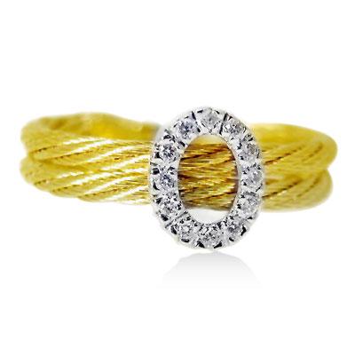 Rings - R2049Y