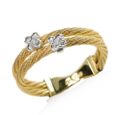 Rings - R2055Y