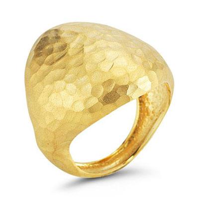 Rings - R3654YH