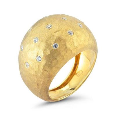 Rings - R3657Y