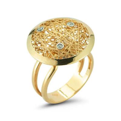 Rings - R3826YB