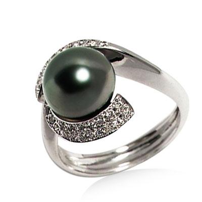 Rings - R458W