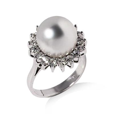 Rings - R461W
