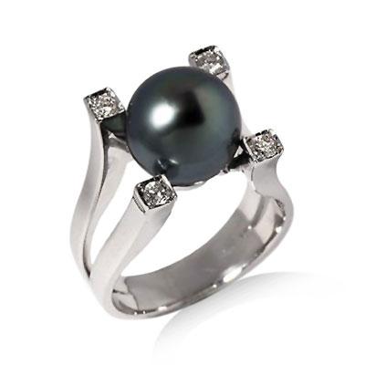 Rings - R462W