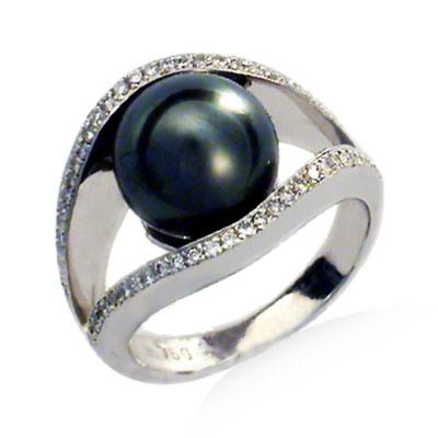 Rings - R467W