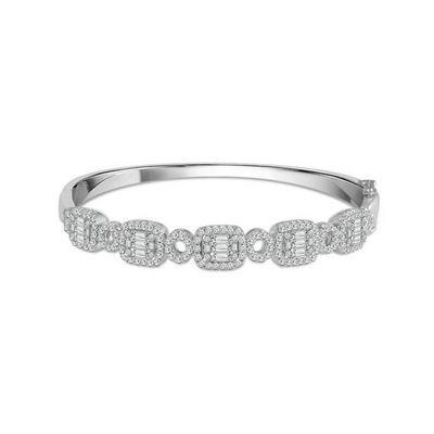 IDD Jewelry - Bangles