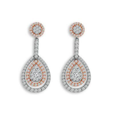 IDD Jewelry - Earrings
