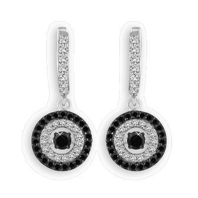 IDD Jewelry - Earrings