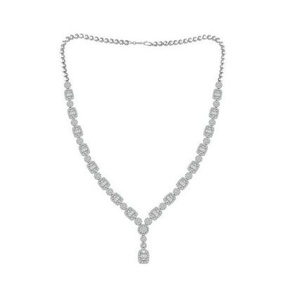 IDD Jewelry - Necklaces