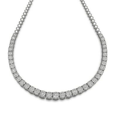 IDD Jewelry - Nacklace