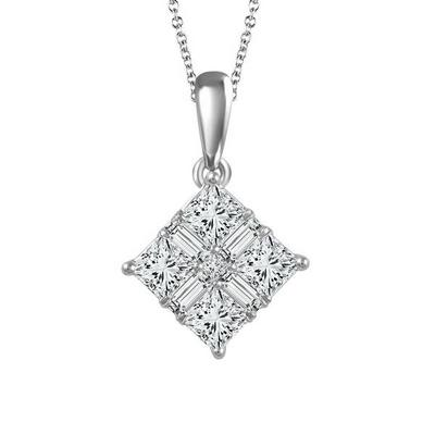 IDD Jewelry - Pendants