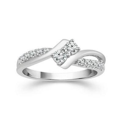 IDD Jewelry - Rings