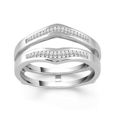 IDD Jewelry - Rings