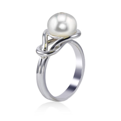 Imperial Pearl-Sparkle Collection - Null