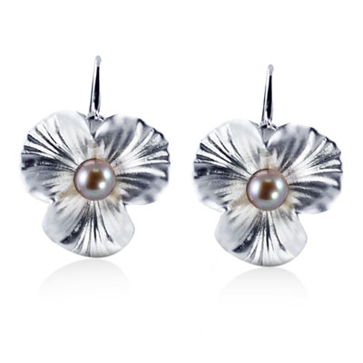 Imperial Pearl-Sparkle Collection - 627004/MNL