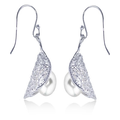 Imperial Pearl-Sparkle Collection - 627780/FW