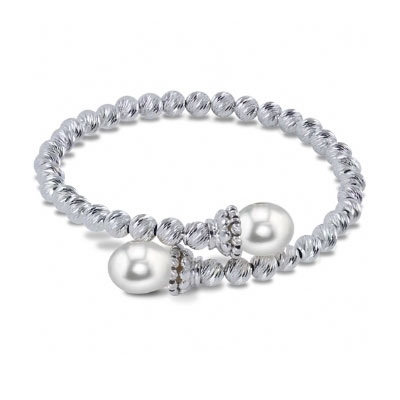 Imperial Pearl-Sparkle Collection - 633024/FWRH