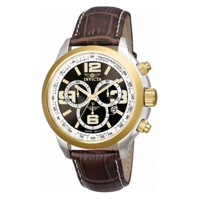 Invicta Watch - 0147