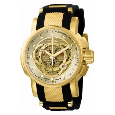 Invicta Watch - 0899