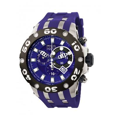 Invicta Watch - Null