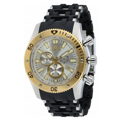 Invicta Watch - 10250