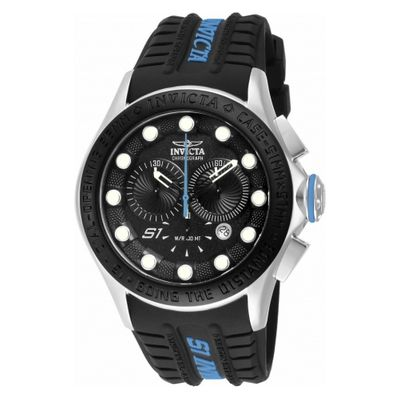 Invicta Watch - 10841