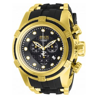 Invicta Watch - 12666