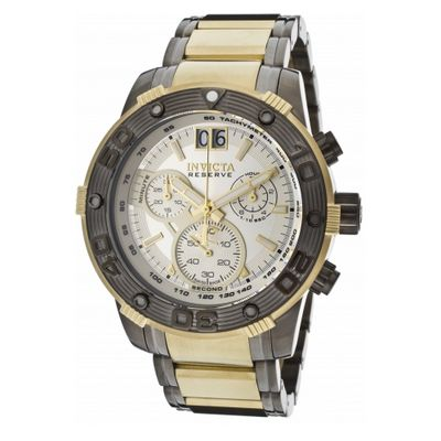 Invicta Watch - 13931