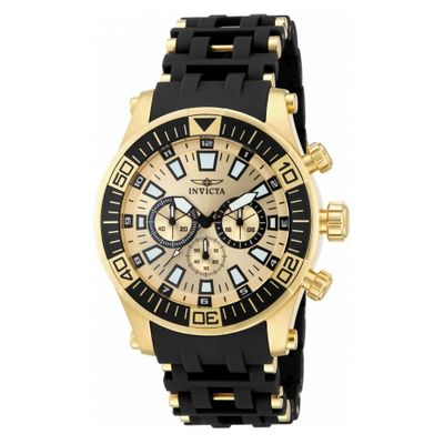 Invicta Watch - 14557