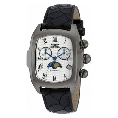 Invicta Watch - 19019