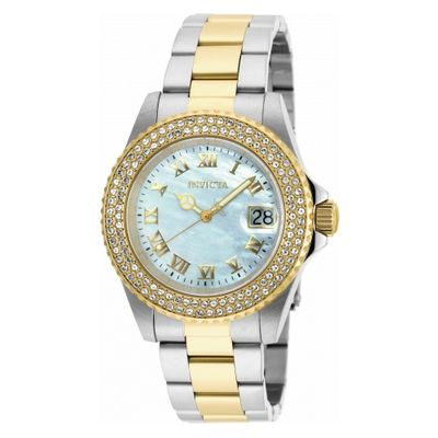 Invicta Watch - 20366