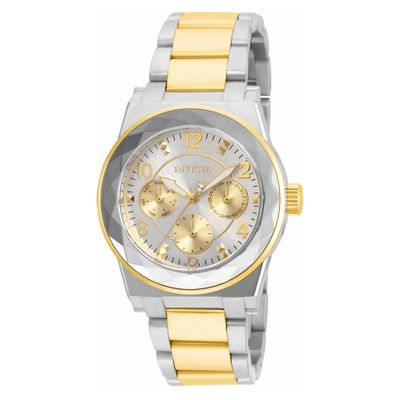 Invicta Watch - 22108