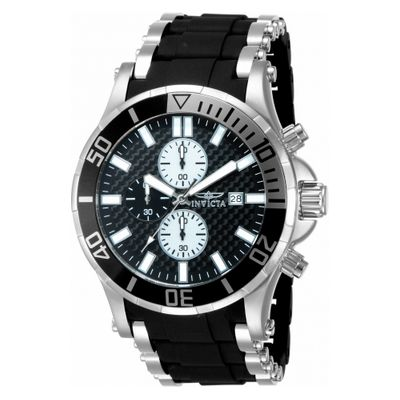 Invicta Watch - 80136