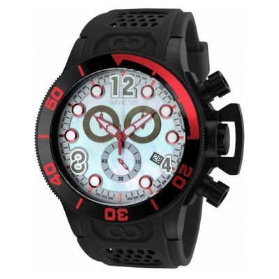Invicta Watch - 90232