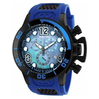 Invicta Watch - 90233