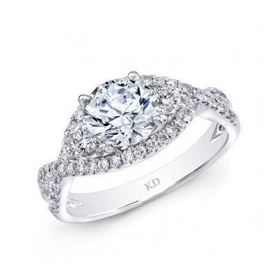 Kattan Diamonds - GDR6953