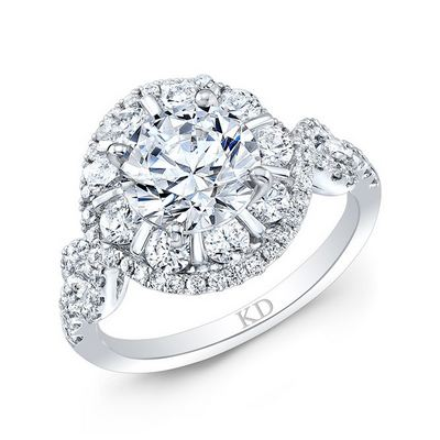 Kattan Diamonds - LRD10001