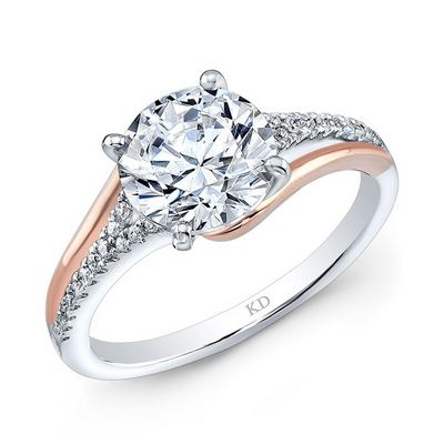 Kattan Diamonds - LRD10902
