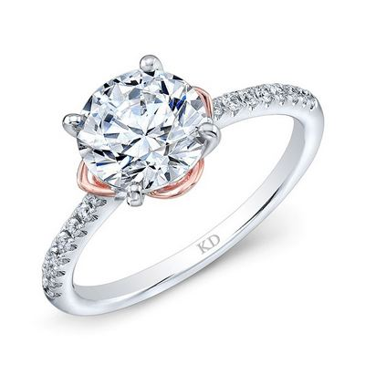 Kattan Diamonds - LRD10961
