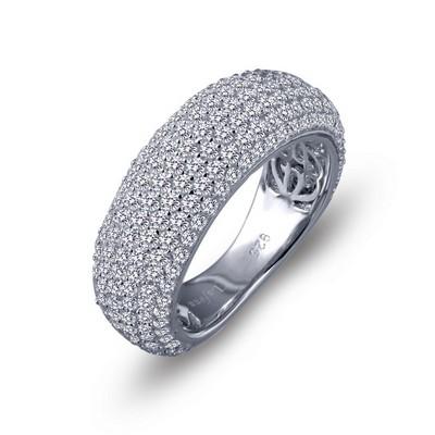 LaFonn - Rings