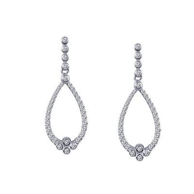 LaFonn - Earrings