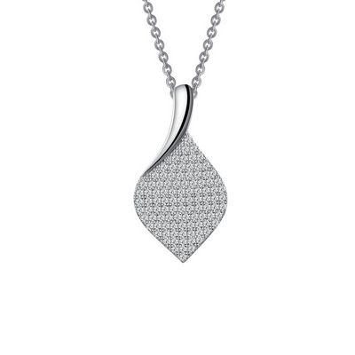 LaFonn - Necklaces
