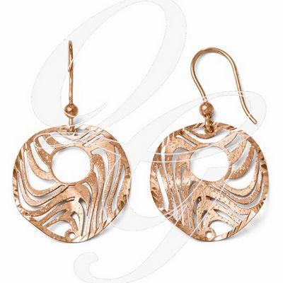 Leslies - Earrings
