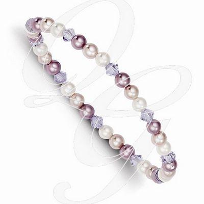 Leslies - Bracelets
