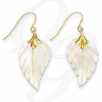 Leslies - Earrings