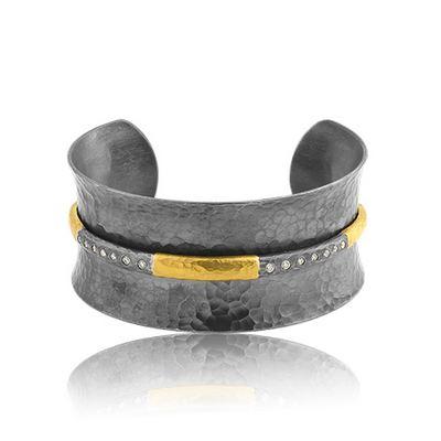 Bracelets - ANC-B-630-GXD