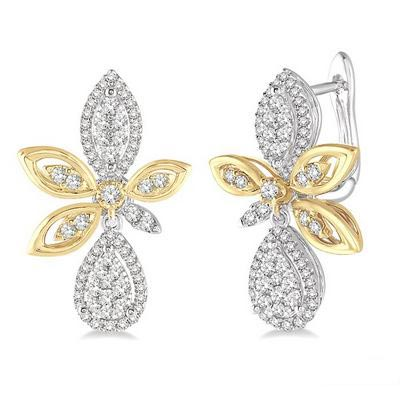 Lovebright Collection - Earrings