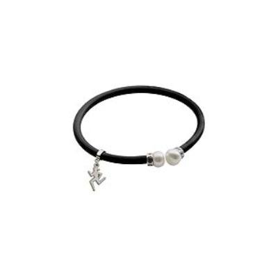Bracelets - Null