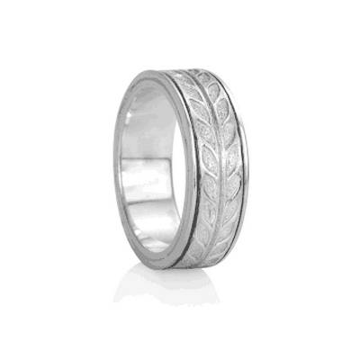 Meditation Rings - MR-1102